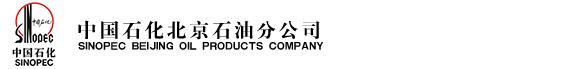 中国竞博球讯网